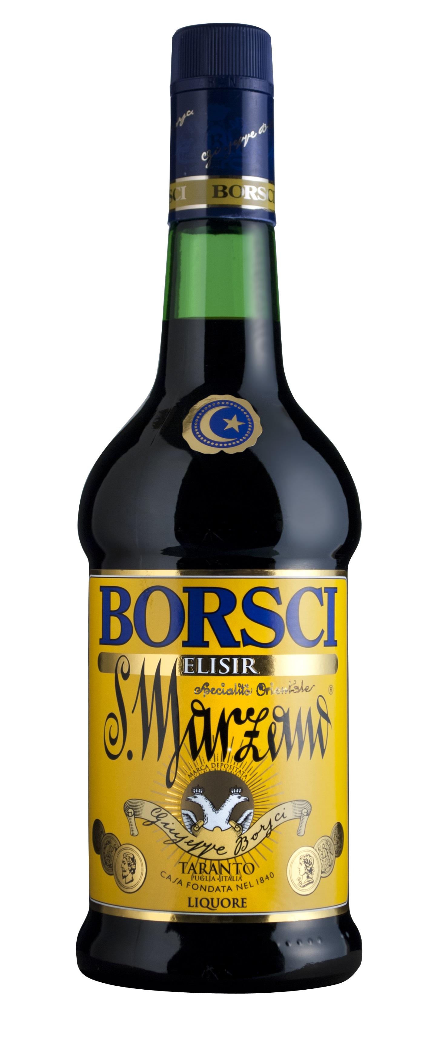 borsci-san_marzano_70cl-1