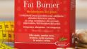 fat-burner-environ