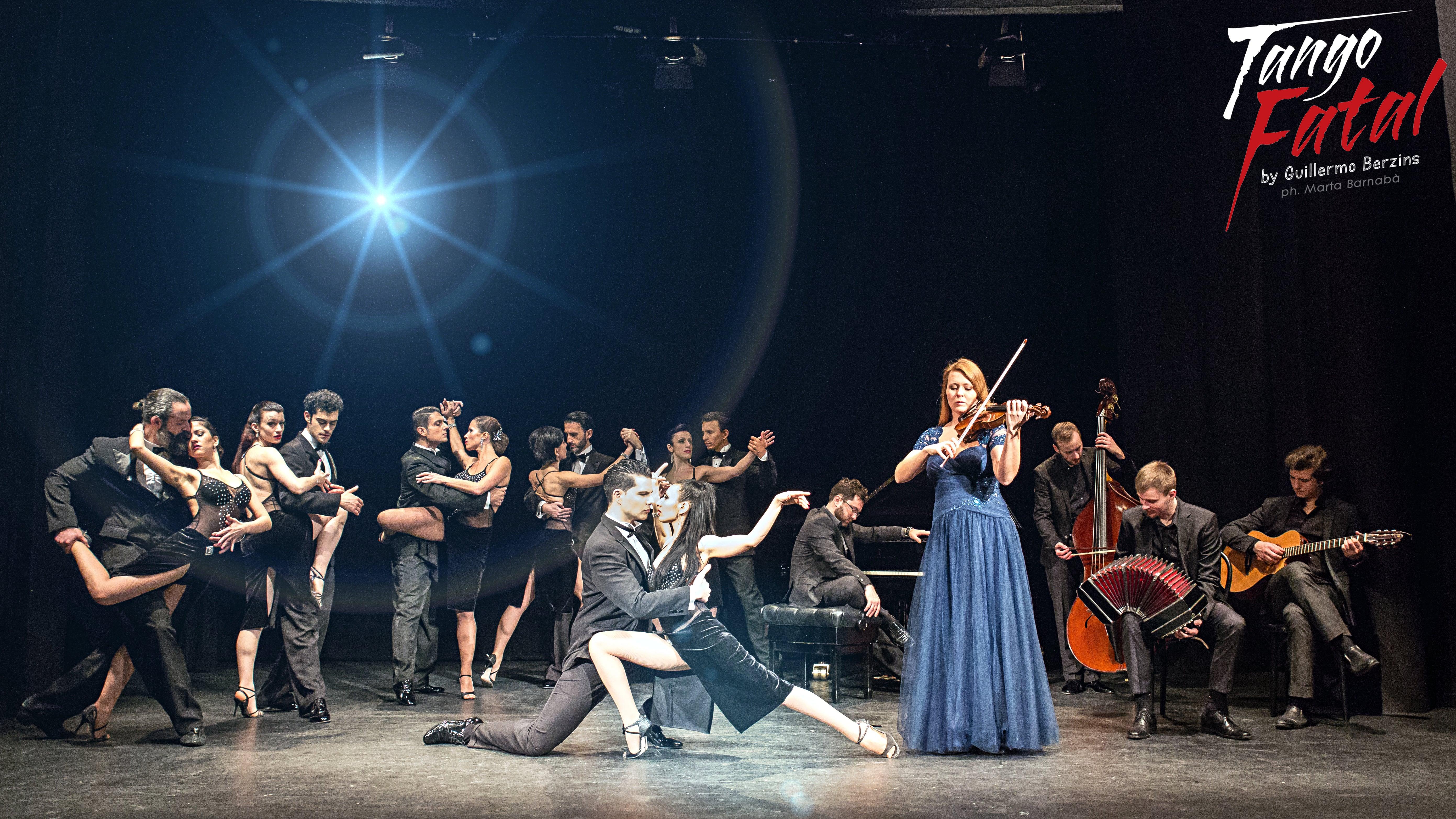 tango-y-amor-2