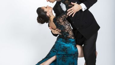 tango-y-amor