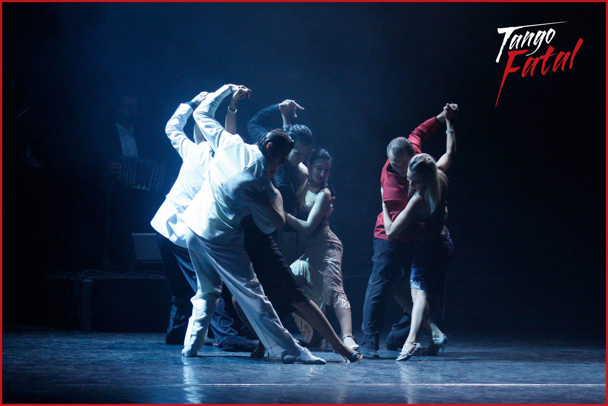 tango-y-amor_ii