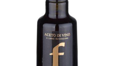aceto-di-vino-rosso-umbria-igt-flaminio