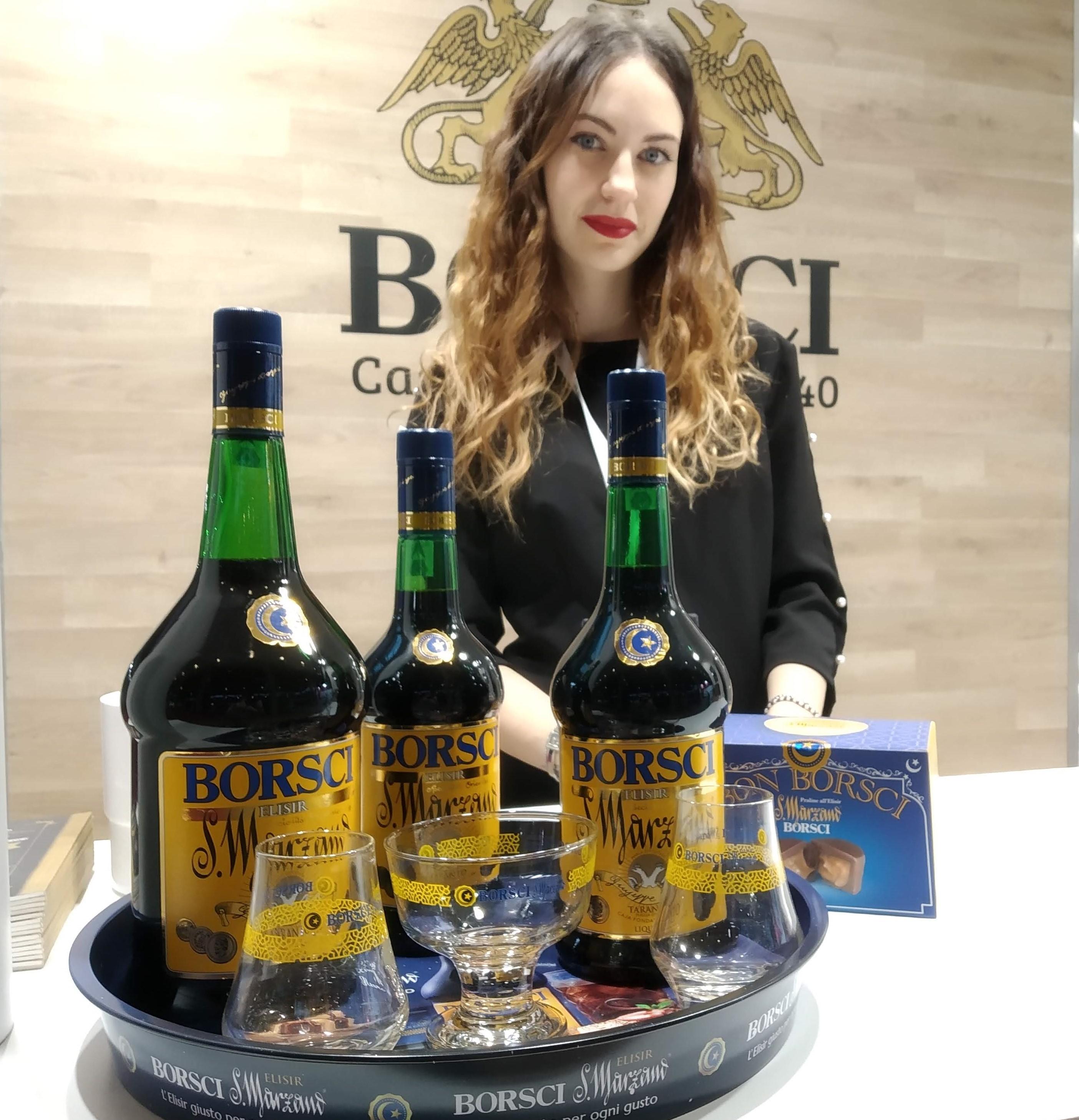bottiglie-vassoi_san_marzano