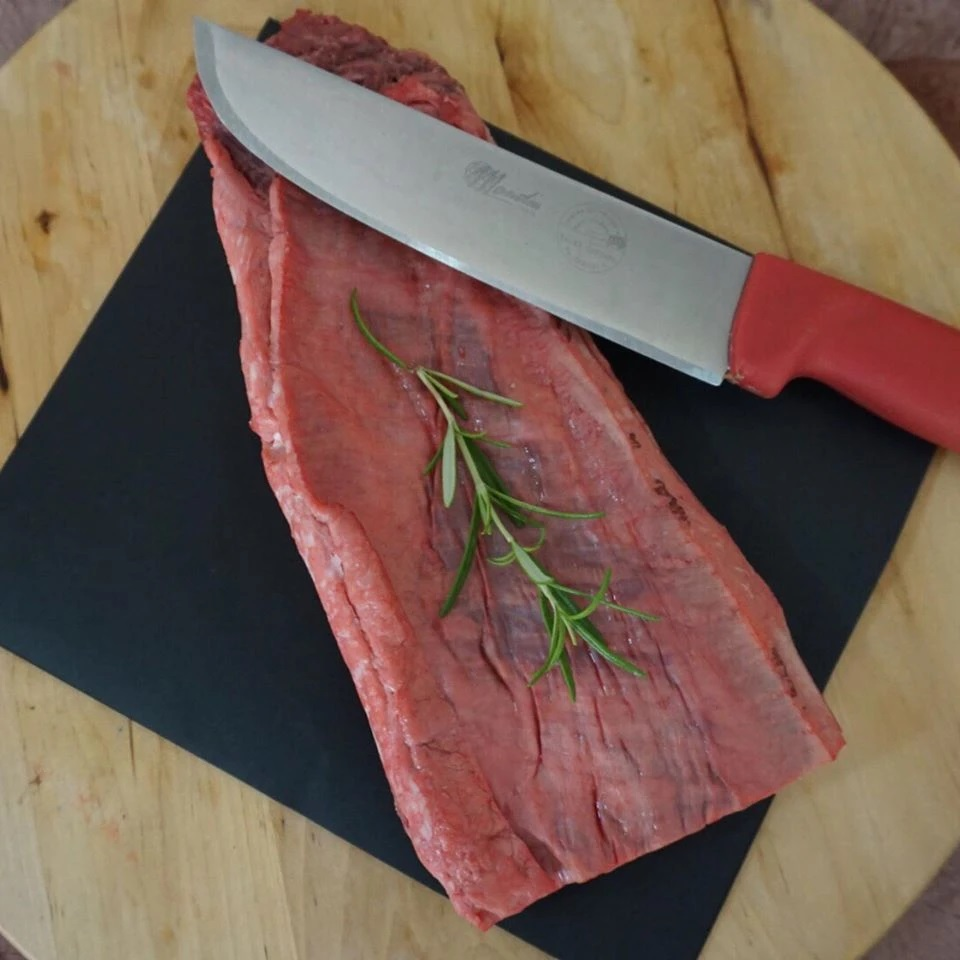 carne-scelta_fierro-food