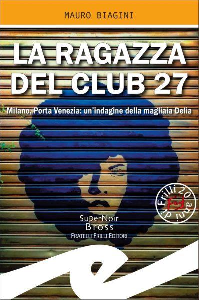 la-ragazza-del-club-27