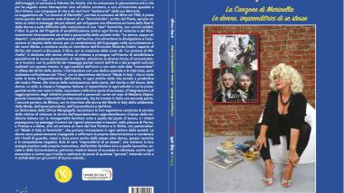 copertina-il-made-in-italy-delle-donne