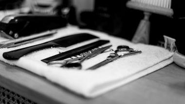 barbiere_ii