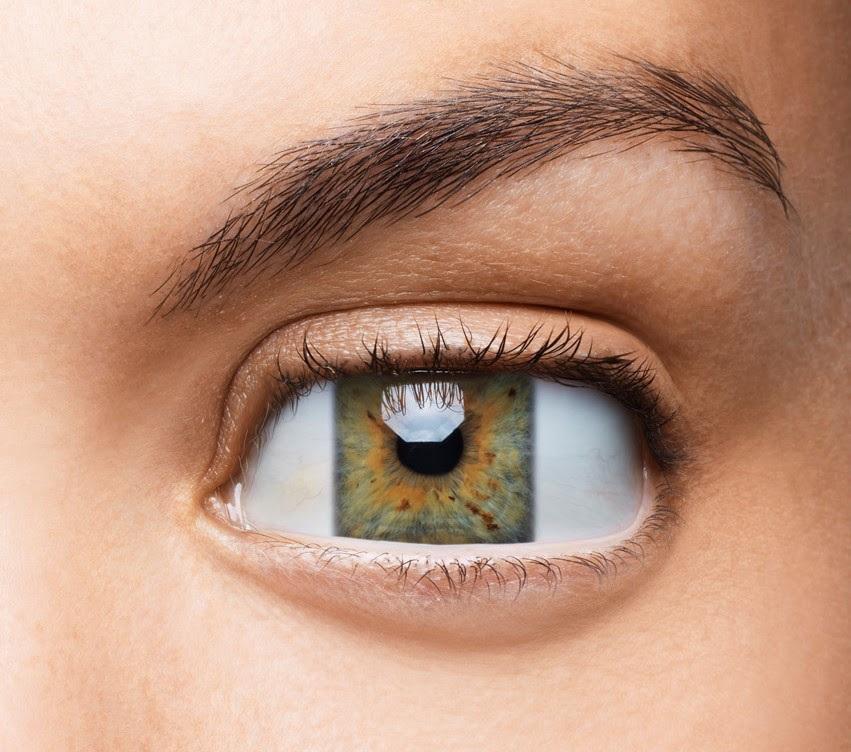 irritazione-occhi