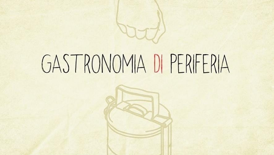 1_menu_gastronomia_periferia
