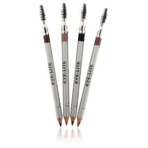 crayon-sourcils-matite-per-sopracciglia-300x300