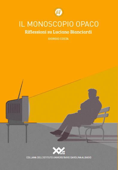 copertina-1_il-monoscopio-opaco