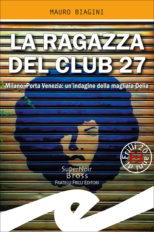 la-ragazza-del-club-27_copertina