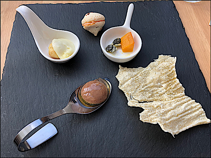 ristorante-allorigine_chicche-aperitivo-2
