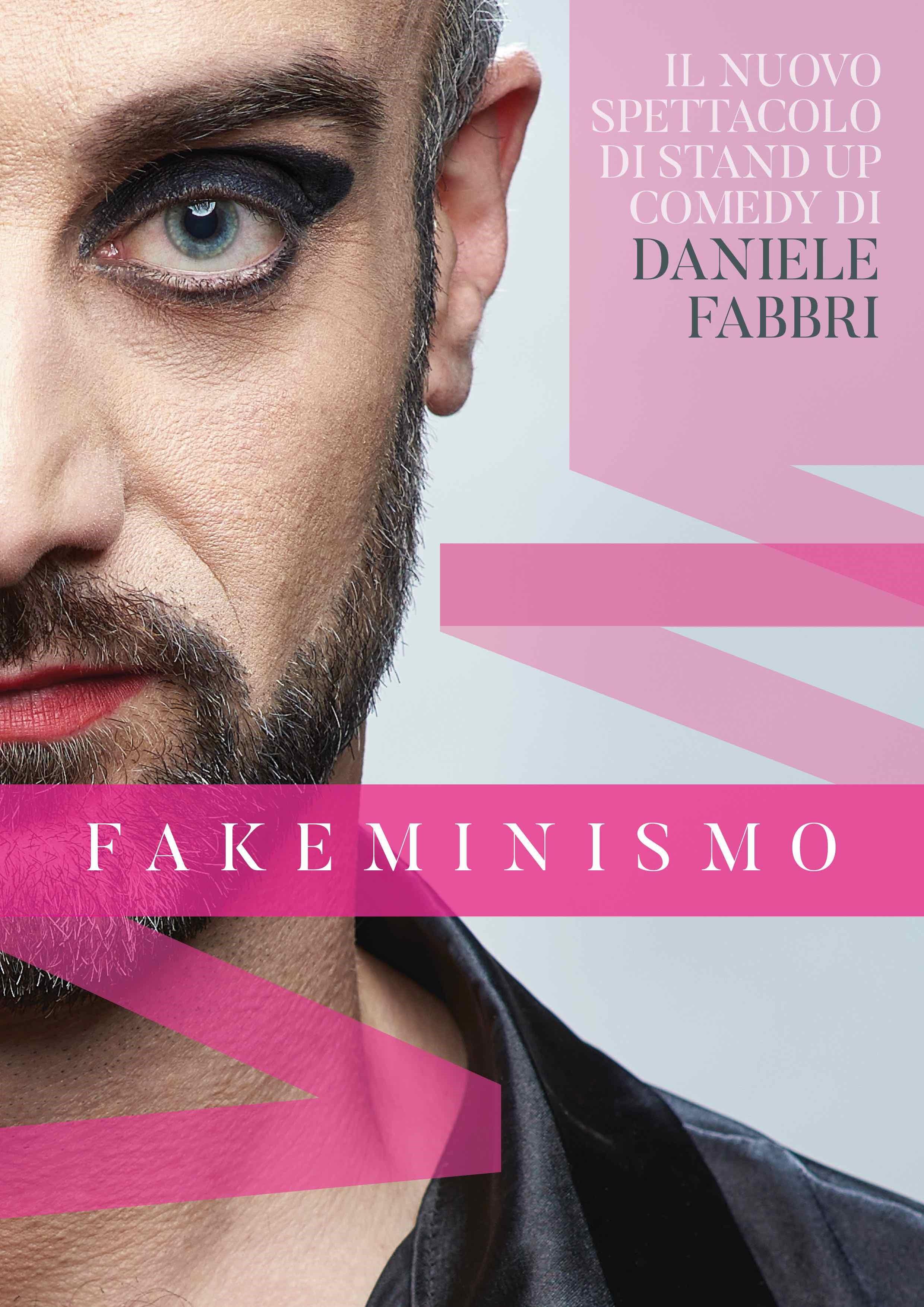 martinitt_fakeminismo