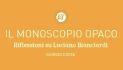 titolo_il-monoscopio-opaco