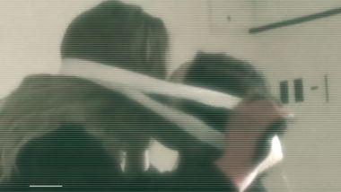 il-bacio_rettangolare