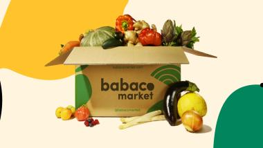 babaco_box