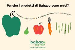 babaco_carosello_prodotti