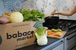 babacobox_cucina