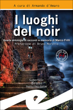 i_luoghi_del_noir_per_web