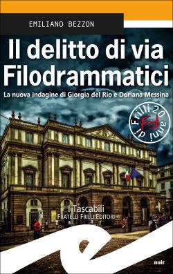 il_delitto_di_via_filodrammatici_per_stampa