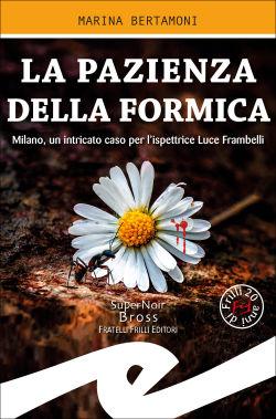 la_pazienza_della_formica_per_stampa