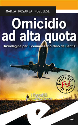 omicidio_ad_alta_quota_per_stampa