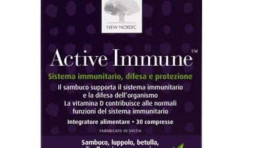 packshot-act-imm_new_nordic_ita
