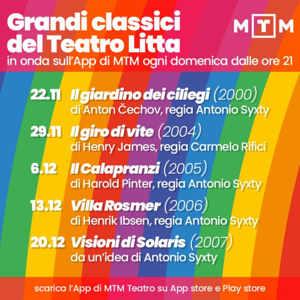 classicilitta4-900x900
