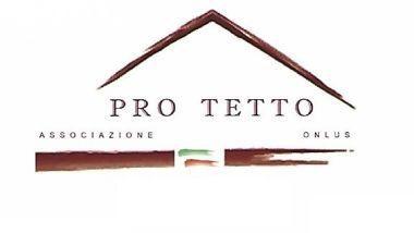 logo-pro-tetto_nuovo-2020