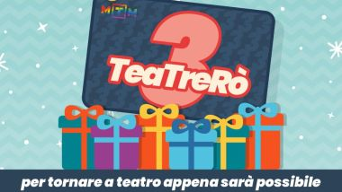 mtm-teatrero_card-spettacoli