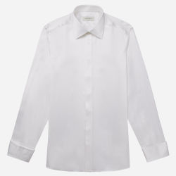 camicia-bianca-apposta