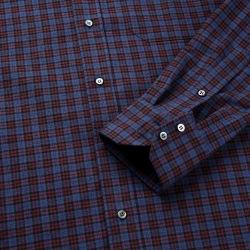 camicia-quadri-apposta