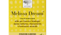melissadream_60_italy_front