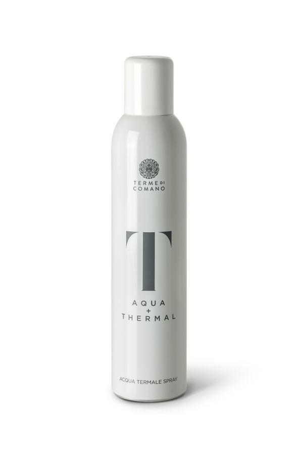 aquatech-acqua-termale-spray