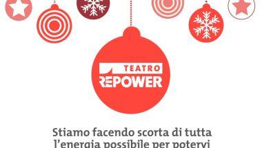 teatrorepower_natale2020_ig