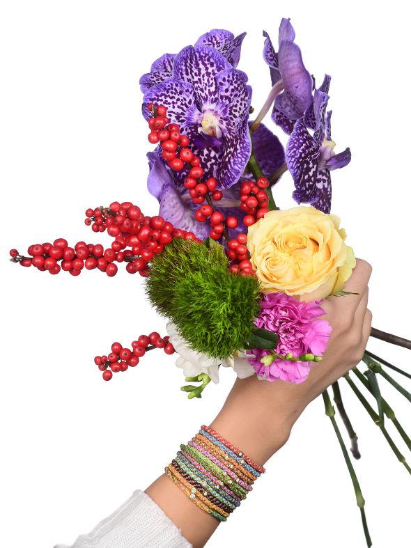 forever_unique_na-gioia_immagine-con-fiori