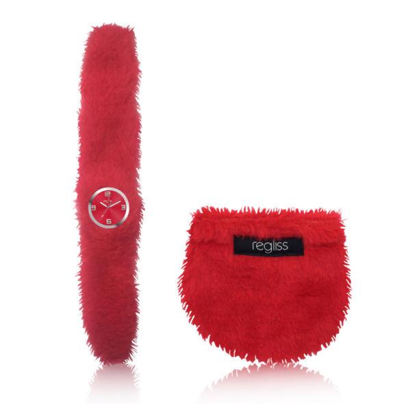 regliss_1-whip-fur-rosso_celebrity