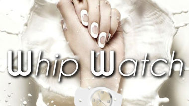 whip-watch_grafica-bianco_regliss