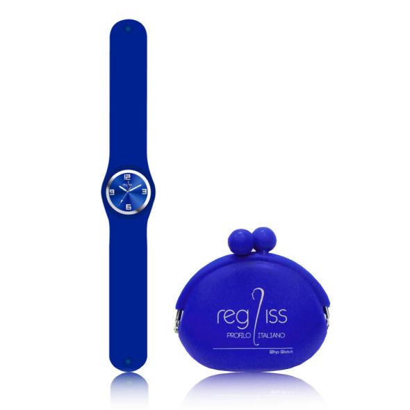 whip-watch_blu_con-custodia_regiliss