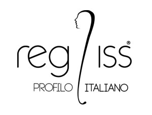 brand-sito-ok-09022018_regliss