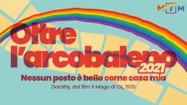 oltre-l-arcobaleno-2021