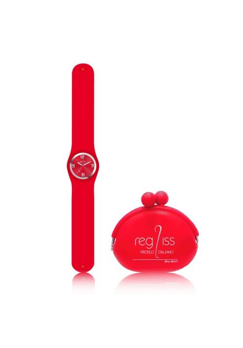 orologio-e-confezione-in-silicone-rosso-500x717_regliss