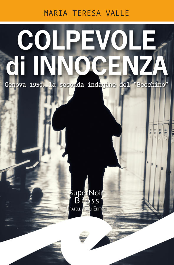 Colpevole_di_innocenza_per_stampa.jpg