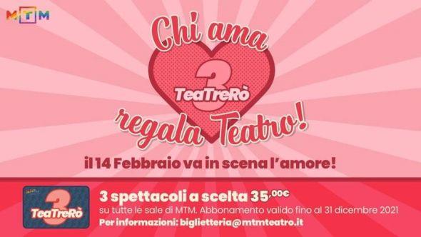 teatrero_san-valentino