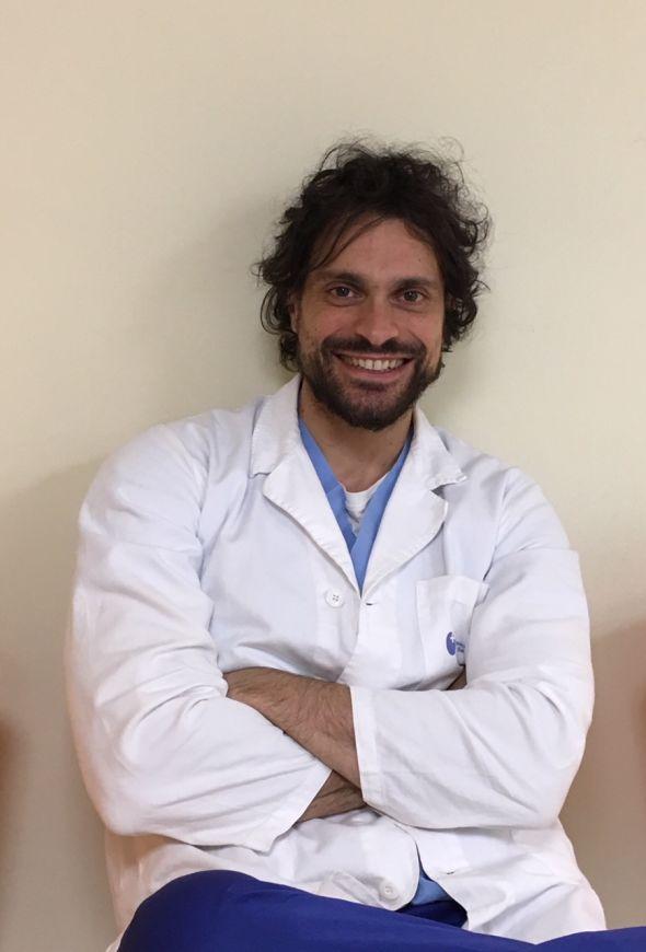 dottor-dario-tartaglini-direttore-sanitario-di-betar-medical-a-milano