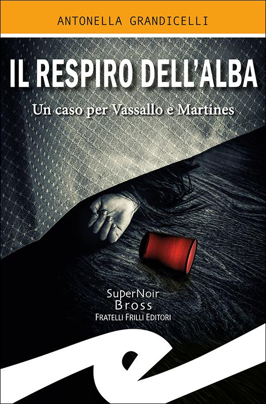 il_respiro_dellalba_per_web