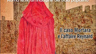 mastro_titta_e_l_accusa_del_sangue_per_web