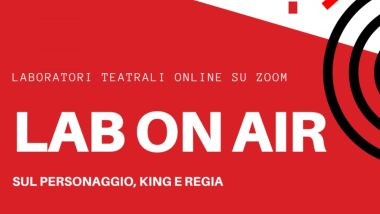 atirteatroringhiera-it-lab-on-air-laboratori-teatrali-online-su-zoom-900x900