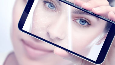 01_lancome_beauty_tech_beaute_key_visual_1-1